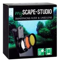 ARKA myScape Studio