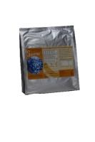 INVE Selco® S.parkle 1 kg