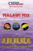Ocean Nutrition Malawi Mix 100g Blister