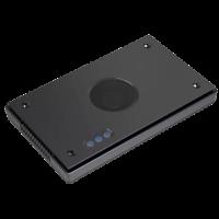 Ecotech Marine Radion XR30 G5 Pro
