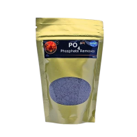 PO4x4 Phosphate Remover 345 gr (500 ml)