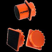 Flipper Magnetreiniger Pico <6 mm