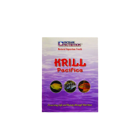 Ocean Nutrition Krill Pacifica Flatpack 454g