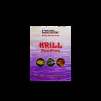 Ocean Nutrition Krill Pacifica Flatpack 907g