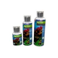 Prodibio Alg`Out 500 ml