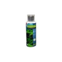Prodibio BioVert Plus 250 ml