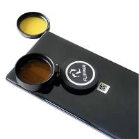 Flip-Kick Smartphone-Filter