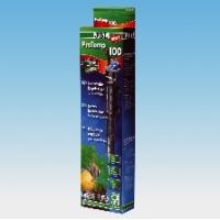 JBL ProTemp S 100 Watt Regelheizer