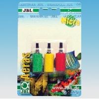 JBL-Sprudelsteine Micro Set S3