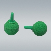 JBL-Spudelsteine Micro Set S2