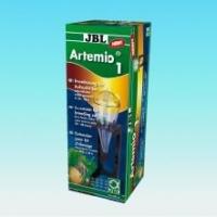 JBL Artemio 1 - Erweiterung für ArtemioSet - Brutbehälter Artemia
