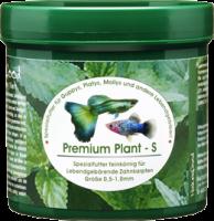 Naturefood-Premium Plant small