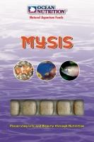 Ocean Nutrition Mysis Blister 100g