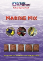 Ocean Nutrition-Marine Mix 100g Blister