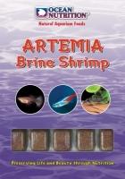 Ocean Nutrition-Artemia im Blister 100g