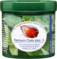 Naturefood-Premium Color Plus small