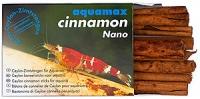 aquamax-cinnamon Nano