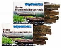 aquamax-Nano Seemandelbaumrinde