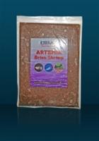 Ocean Nutrition-Artemia (Brine Shrimp) 907g