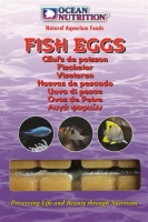 Ocean Nutrition-Fish Eggs Blister 100g