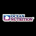 Ocean Nutrition Formula One (Meerwasser) Flake 71g