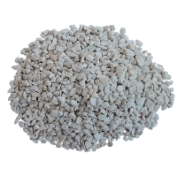 ROWAlith 2 - 3 mm, 6 kg