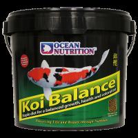 Ocean Nutrition Koi Balance 7 mm 5kg