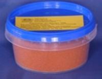 Artemia dekapsuliert 100g Dose
