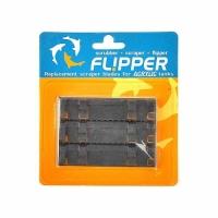 Flipper Ersatzklingen ABS - Standard