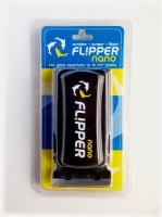Flipper Magnetreiniger Nano