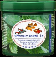 Naturefood-Premium Kristall small