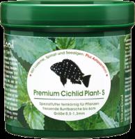 Naturefood-Premium Cichliden Plant small