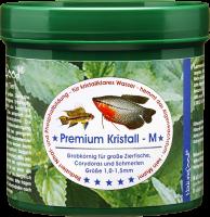 Naturefood-Premium Kristall medium