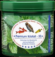 Naturefood-Premium Kristall XS