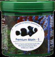 Naturefood-Premium marin fein (0,5-1,0mm) 105g Dose