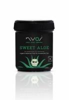 Nyos Sweet Aloe 70 gr
