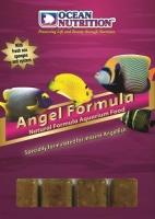 Ocean Nutrition-Angel (Kaiserfisch) Formula mit Gel 100g Blister