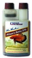Ocean Nutrition Atison's Betta Spa 500 ml