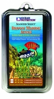 Ocean Nutrition Brown Marine Algae 30g mit Clip