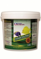 Ocean Nutrition Formula 2 Flake 2kg