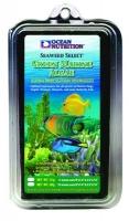 Ocean Nutrition Green Marine Algae 30g mit Clip