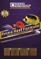 Ocean Nutrition-Prime Reef Formula 100g Blister