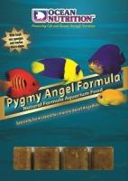 Ocean Nutrition Pygmy Angel (Zwergkaiser) Formula Blister mit Gel 100g