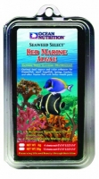 Ocean Nutrition Red Marine Algae 20g mit Clip
