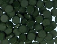Spirulina Tabletten 100g